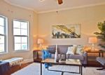 Foreclosed Home in San Francisco 94112 64 ATHENS ST - Property ID: 70094326