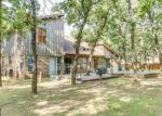Foreclosed Home in Burleson 76028 2513 BENT OAKS DR - Property ID: 70094784