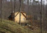 Foreclosed Home in Lake Lure 28746 1326 MEMORIAL HWY - Property ID: 70094964