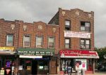 Foreclosed Home in Queens Village 11428 21179 JAMAICA AVE - Property ID: 70095101