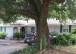 Foreclosed Home in Brunswick 31520 2920 BOXWOOD ST - Property ID: 70095507