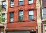 Foreclosed Home in New York 10030 2288 7TH AVE - Property ID: 70096564