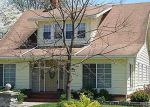 Foreclosed Home in Smiths Grove 42171 132 HIGHLAND AVE - Property ID: 70096804
