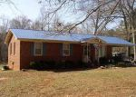 Foreclosed Home in Oxford 27565 9374 HICKSBORO RD - Property ID: 70097696