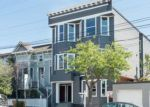 Foreclosed Home in San Francisco 94110 1227 SAN BRUNO AVE - Property ID: 70099325