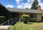 Foreclosed Home in Santa Rosa 95403 2443 WESTVALE CT - Property ID: 70099335