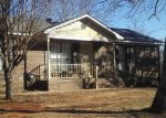 Foreclosed Home in Hartselle 35640 226 TALL PINE RD - Property ID: 70099434