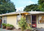 Foreclosed Home in Petaluma 94952 2300 SKILLMAN LN - Property ID: 70100929