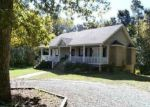 Foreclosed Home in Palmyra 22963 1885 BELL FARMS LN - Property ID: 70102468
