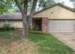 Foreclosed Home in Tulsa 74136 6724 S QUAKER AVE - Property ID: 70102554