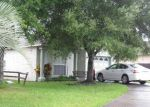 Foreclosed Home in Orlando 32822 7853 SAGEBRUSH PL - Property ID: 70103188