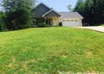 Foreclosed Home in Pilot Mountain 27041 380 CRESTWOOD DR - Property ID: 70103659
