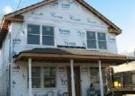Foreclosed Home in Islip Terrace 11752 47 ANDREW AVE - Property ID: 70103708