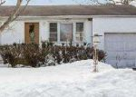 Foreclosed Home in Central Islip 11722 1 MILANO AVE - Property ID: 70103711