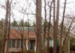 Foreclosed Home in Wake Forest 27587 1433 CEDAR BRANCH CT - Property ID: 70104420