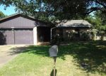 Foreclosed Home in Cleburne 76033 1704 BROOKHAVEN ST - Property ID: 70104915