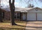 Foreclosed Home in Burleson 76028 629 NW LORNA ST - Property ID: 70104961