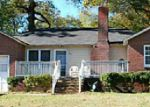 Foreclosed Home in Atlanta 30331 1418 BOLTON RD NW - Property ID: 70106190