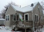 Foreclosed Home in Newton 50208 219 E 13TH ST N - Property ID: 70107515