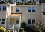 Foreclosed Home in Yaphank 11980 14 JEFFERSON COMMONS - Property ID: 70108554