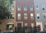 Foreclosed Home in Brooklyn 11221 966 MADISON ST - Property ID: 70111564