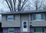 Foreclosed Home in Newcomerstown 43832 579 CHESTNUT ST - Property ID: 70111858