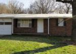 Foreclosed Home in Portsmouth 45662 4712 DEHNER ST - Property ID: 70111875