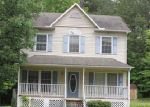 Foreclosed Home in Creedmoor 27522 712 STEM RD - Property ID: 70113208