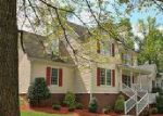 Foreclosed Home in Wake Forest 27587 945 SAINT CATHERINES DR - Property ID: 70116147