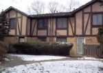 Foreclosed Home in Coram 11727 158 SKYLINE DR - Property ID: 70116165