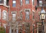 Foreclosed Home in Boston 2115 350 MARLBOROUGH ST APT 2 - Property ID: 70116489