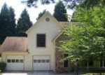 Foreclosed Home in Duluth 30096 2413 INGRAM RD - Property ID: 70116817