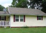 Foreclosed Home in Lucasville 45648 97 MOHAWK DR - Property ID: 70118372