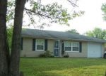 Foreclosed Home in Wheelersburg 45694 1007 KITTLE RD - Property ID: 70118378