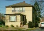 Foreclosed Home in Woodbridge 7095 206 GREEN ST - Property ID: 70118512