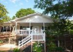 Foreclosed Home in Hanceville 35077 543 COUNTY ROAD 555 - Property ID: 70119801