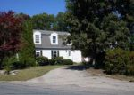 Foreclosed Home in Milford 1757 2 SELMA CIR - Property ID: 70119826