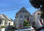 Foreclosed Home in San Francisco 94114 869 ALVARADO ST - Property ID: 70119835