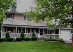 Foreclosed Home in Islip Terrace 11752 122 JAMIE ST - Property ID: 70120095