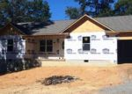 Foreclosed Home in Crossville 38572 3040 SHAWNEE RD - Property ID: 70120833