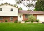 Foreclosed Home in Westerville 43082 7481 AFRICA RD - Property ID: 70121459
