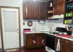 Foreclosed Home in Carrollton 35447 17620 HIGHWAY 14 - Property ID: 70121620