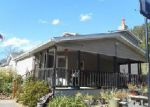 Foreclosed Home in Uhrichsville 44683 87461 REED RD - Property ID: 70121814
