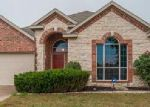 Foreclosed Home in Desoto 75115 637 MARTIN DR - Property ID: 70121839