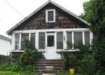 Foreclosed Home in Baldwin 11510 881 HASTINGS ST - Property ID: 6012074