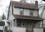 Foreclosed Home in Hempstead 11550 120 LAWSON ST - Property ID: 6012307