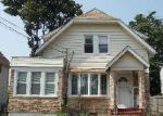 Foreclosed Home in Roosevelt 11575 25 DAVIS ST - Property ID: 6012509