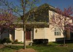 Foreclosed Home in Springfield 22152 8547 BAUER CIR - Property ID: 6035774