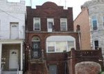 Foreclosed Home in Bronx 10467 856 E 217TH ST - Property ID: 6050311