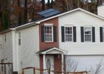 Foreclosed Home in Acworth 30102 5124 LEGENDARY LN - Property ID: 6087363